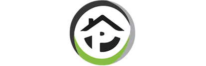 Pertinence Properties Limited